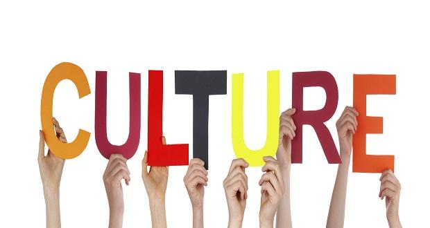 Hubungan Antar Unsur Kebudayaan dalam Masyarakat