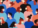 Jenis, Saluran, dan Dampak Perubahan Sosial