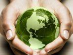 Lingkungan Hidup Untuk Pembangunan Berkelanjutan