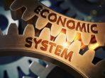 Masalah Pokok Serta Sistem Ekonomi