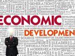 Pengertian Pembangunan Ekonomi Serta Faktor dan Indikator Keberhasilannya