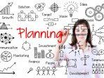 Pengertian dan Bidang-Bidang Manajemen
