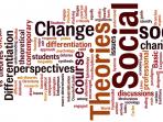 Teori Perubahan Sosial