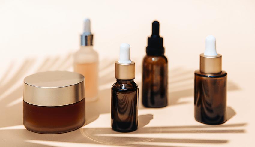 Waspada Skincare Palsu! Inilah 4 Cara Membedakan Scarlett Asli dan Palsu dengan Mudah