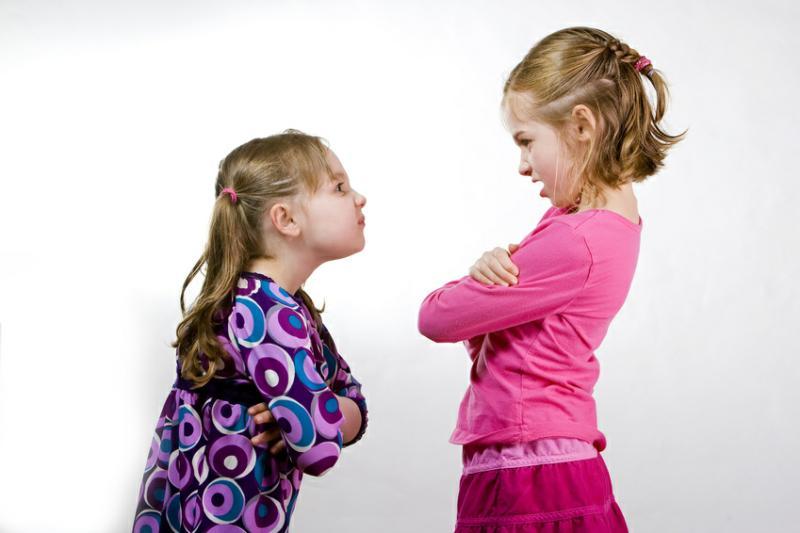 5 Kebiasaan Jelek yang Bisa Ngerusak Persahabatan Kita
