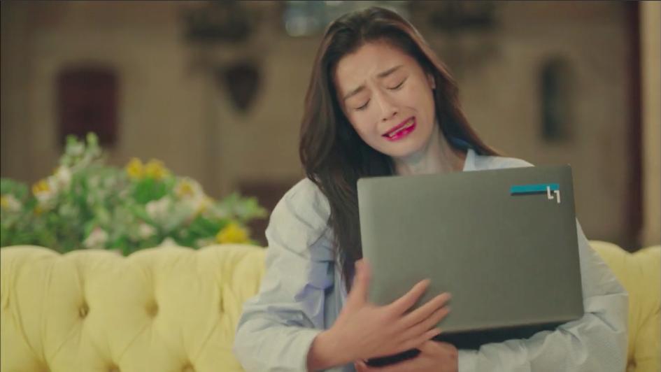 7 Tipe Ajaib Penonton Drama Korea, Kamu Termasuk Nomor Berapa?