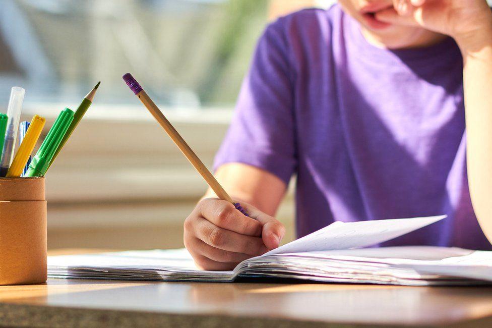 Teks Eksplanasi : Pengertian, Tujuan, Ciri-ciri dan Strukturnya