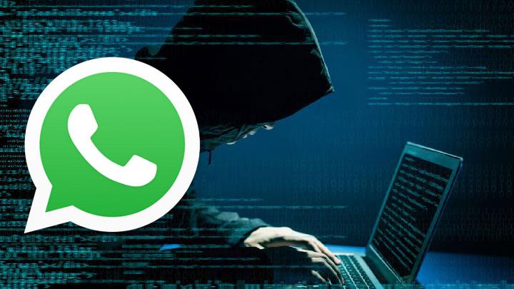 Aplikasi Sadap Whatsapp Wort it!