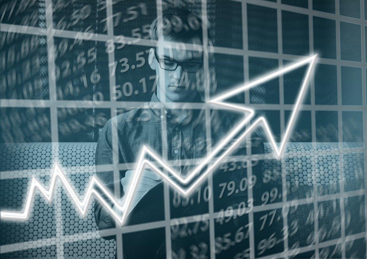 Cara Penggunaan Software Robot Trading untuk Investasi