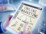 5 Keuntungan Menggunakan Jasa Content Placement Untuk Website