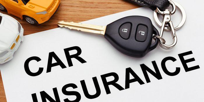 5 Langkah Mudah Klaim Asuransi Mobil Adira, Dijamin Tanpa Ribet!