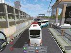 Begini Cara Download Tolelet Bussid Terbaru dengan Tepat