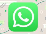 Freetts.com Nada Dering Whatsapp Gratis dan Mudah