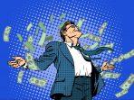4 Aplikasi Penghasil Uang Terbukti Membayar