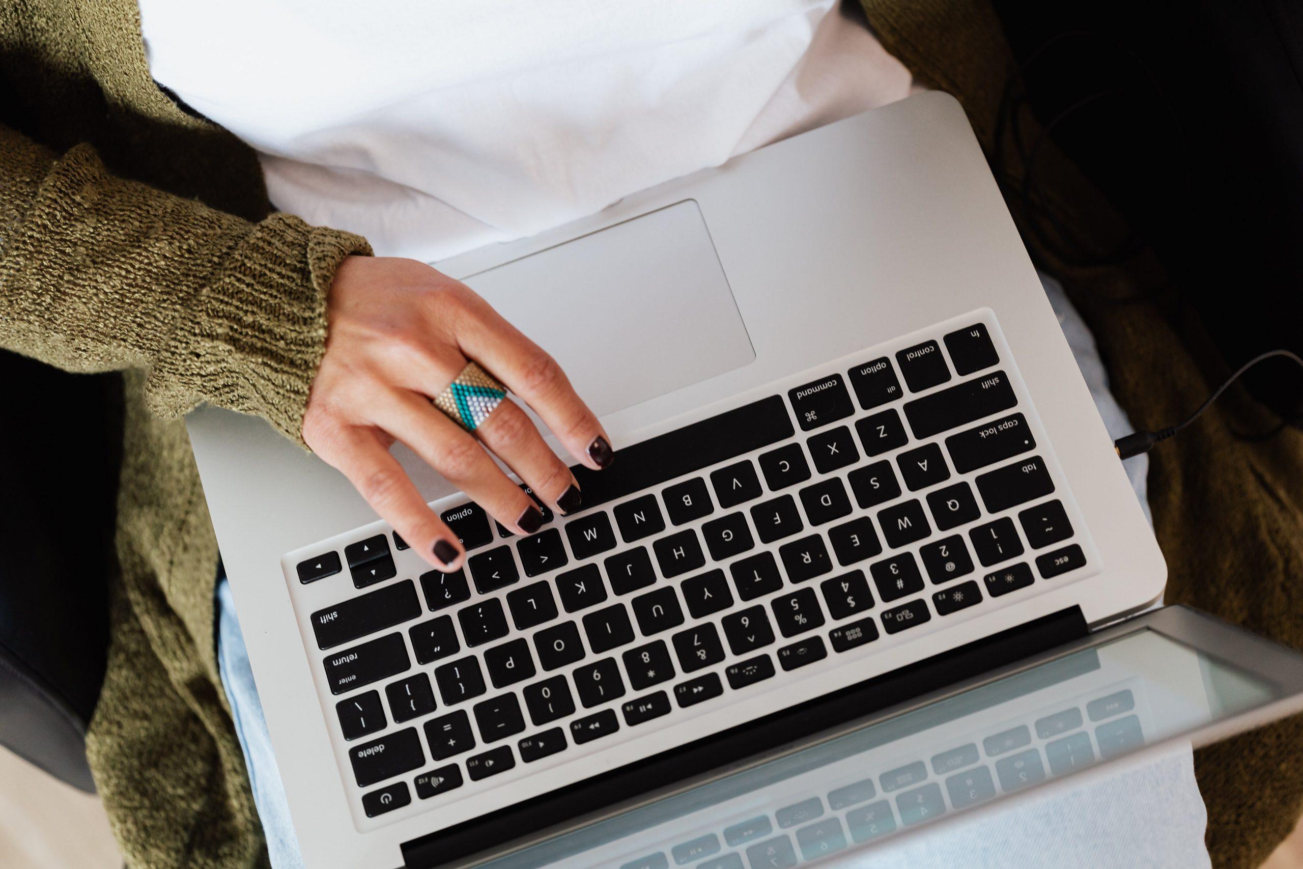 Asani, Sewa Laptop Kantor B2B