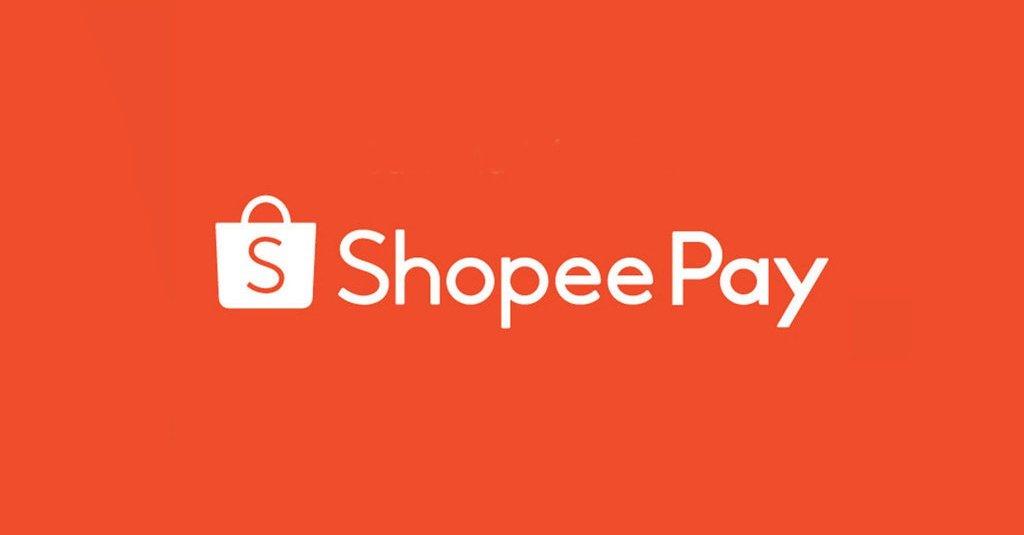Ketahui Cara Tukar Pulsa Jadi Saldo Shopeepay Paling Mudah dan Terpercaya!