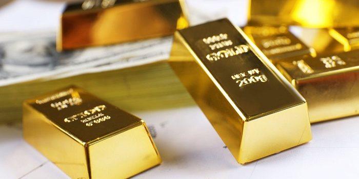 Pengertian Autotrade Gold