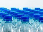 Perhatikan Hal Ini Sebelum Memulai Bisnis Air Minum dalam Kemasan