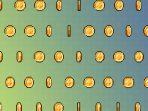 Cara Masuk Mango Live Tanpa Coin, Ikuti Langkah Ini !