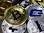 Investasi Uang Kripto di Indonesia